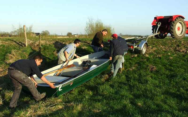 201001408_22_Boot_Teamwork_DSCF2449