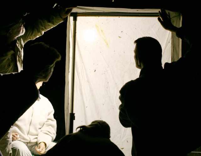20100724_NVN_06_Vanglaken_Inspectie