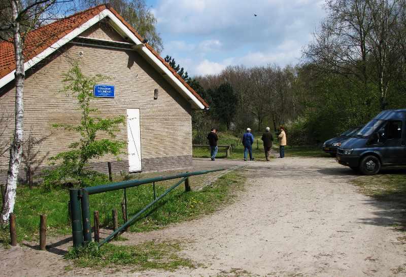Natuurpark_Ingang_Kievitsstraat