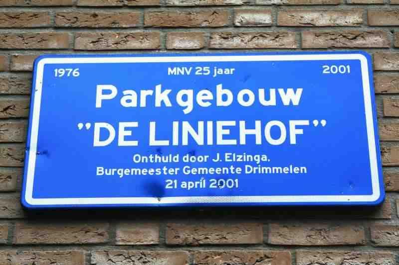 Parkgebouw_Bordje
