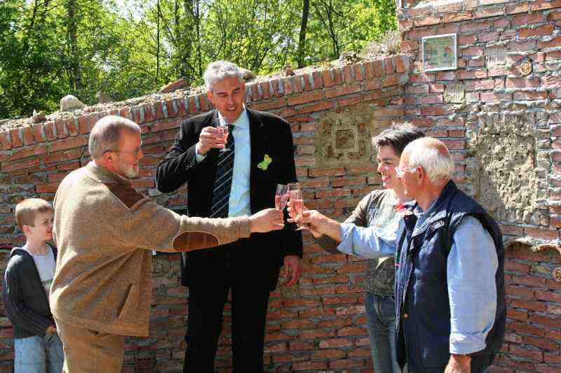 Stichting_Opening_Insectenmuur_1_20070421