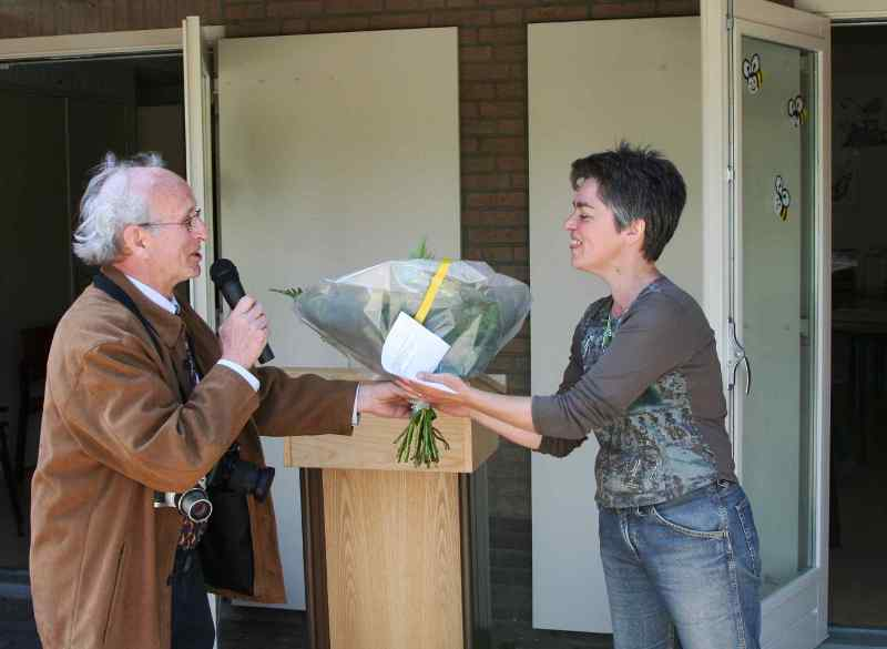 Stichting_Opening_Insectenmuur_2_20070421