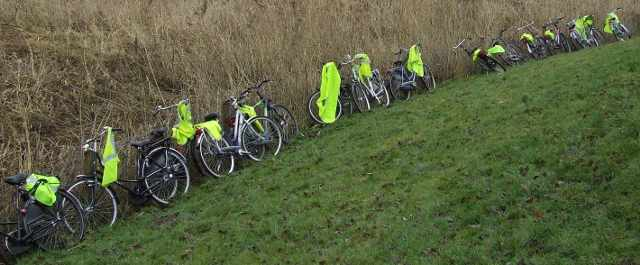 WK02_veilig_fietsen