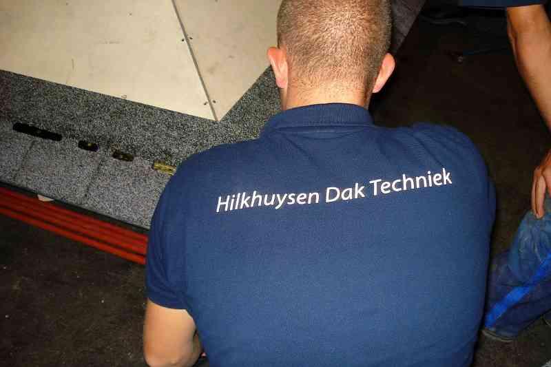 HZT_02_Afwerking_13_Dakdekker_DSC00592