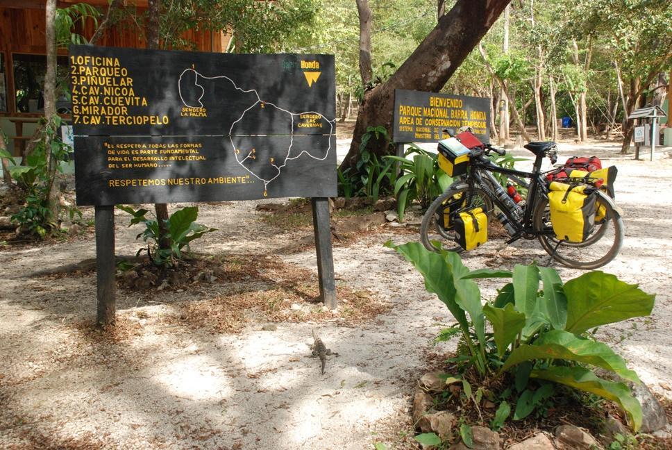 20090122_Costa_Rica_1_Nationaal_Park_Barra_Hunda